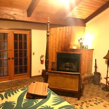 Lodge2